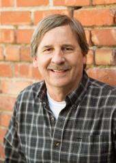 Doug Milligan