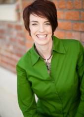 Lisa Clayton
